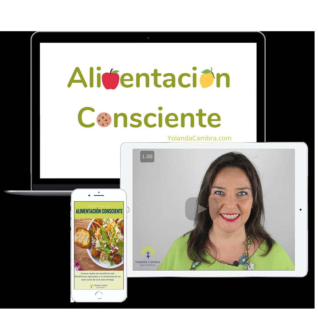 alimentacion-consciente-curso-online