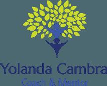 logo-yolanda-cambra